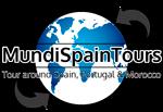 MundiSpainTours. Your Travel in Spain