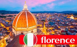 Travel to Florence