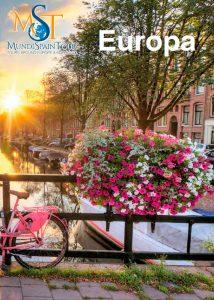 Regular-tours-Europe