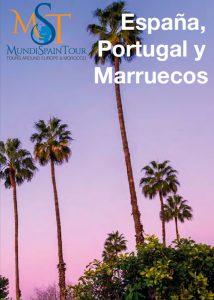 Regular-tours-Spain